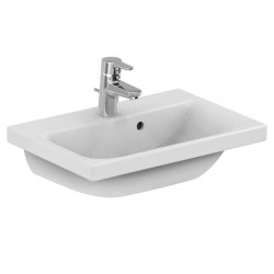 Lavabo Top · IDEAL STANDARD...