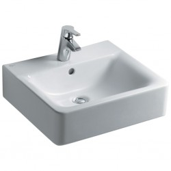 Lavabo CUBE · IDEAL...