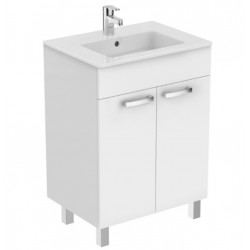 Lavabo Top con mobile...
