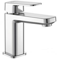 Miscelatore lavabo · IDEAL...