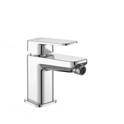 Miscelatore bidet · IDEAL...