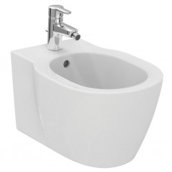 Bidet sospeso · IDEAL...