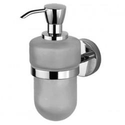 Dispenser · INDA · FORUM