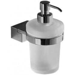 Dispenser · INDA · LOGIC