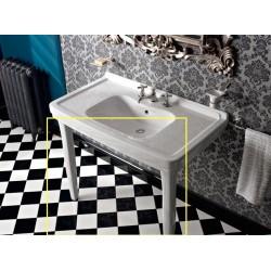 Gambe per lavabo · SBORDONI...