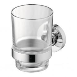 Porta bicchiere · IDEAL...
